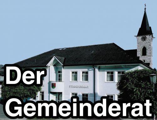 GemeindeamtPinsdorf 2